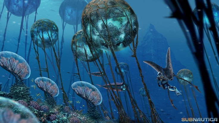 coral_reef_by_jengineerr-dalg171