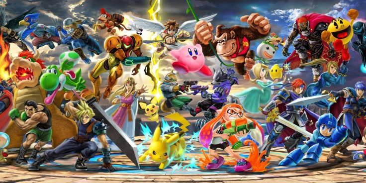 super-smash-bros-ultimate-tier-list-strongest-characters_feature