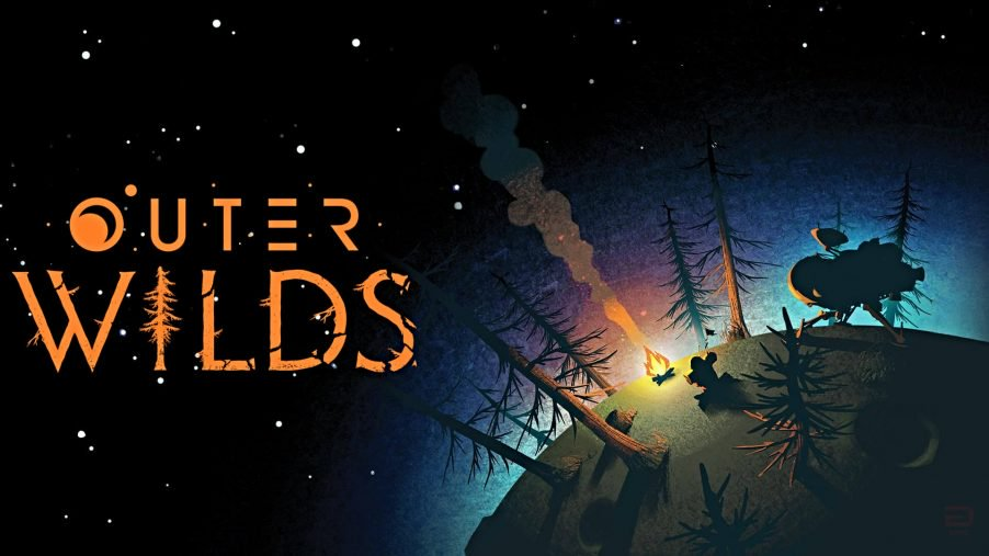 outer-wilds-will-be-an-epic-games-store-exclusive-902x507