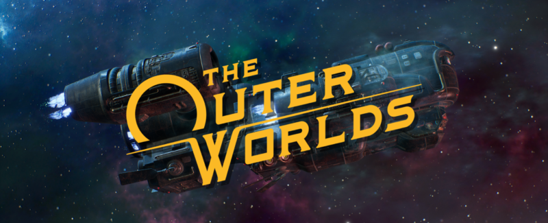 outer-worlds-listing-800x325-1