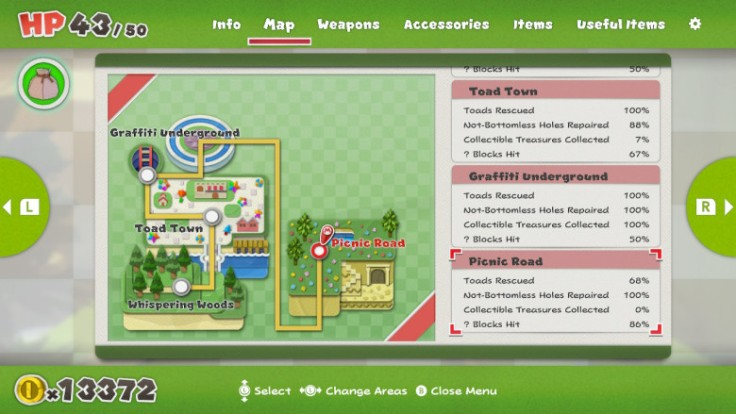 paper_mario_the_origami_king_map